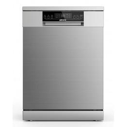 ARMCO Dish Washer ADW-6614GZ(SS)