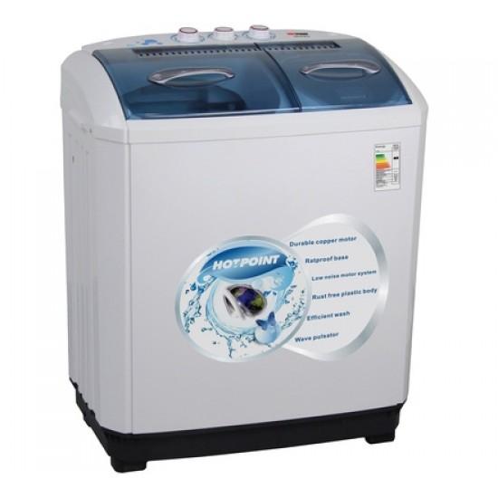 Von Hotpoint 10kg Washing Machine