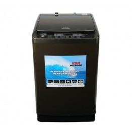 Hotpoint 8kg Top Loading Washing Machine
