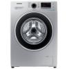 Samsung 6KG Front Load Washing Machine