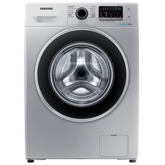 Samsung Washing Machine WW60J4260HX