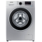 Samsung 6KG Washing Machine WW60J4260HS