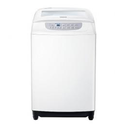 Samsung Top Load Washing Machine 9KG
