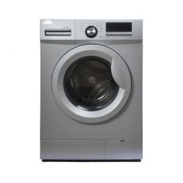 Von Front Load Washing Machine 6KG