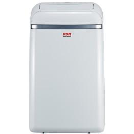 Von Hotpoint Portable Air Conditioner