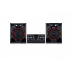 LG 950w Xboom Hi-fi System CL65
