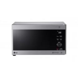 Lg Inverter 42l Microwave MH8265CIS