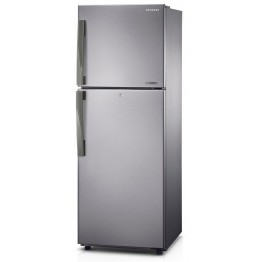 Samsung Fridge RT27H3000SE