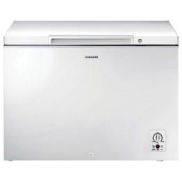 Samsung Freezer RZ-26K1133WW