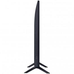 Samsung UA-65TU8000 55'' UHD 4K FLAT SMART LED TV: SERIES 8