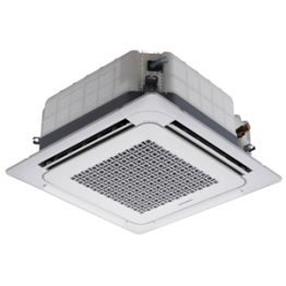 Samsung Ceiling Air conditioner AC100