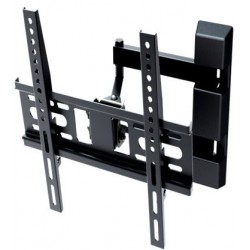 Skilltech Swivel Wall Mount for 23inch to 46inch Panels
