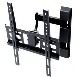 Skilltech Swivel Wall Mount for 23inch to 46inch Panels [SH44P]