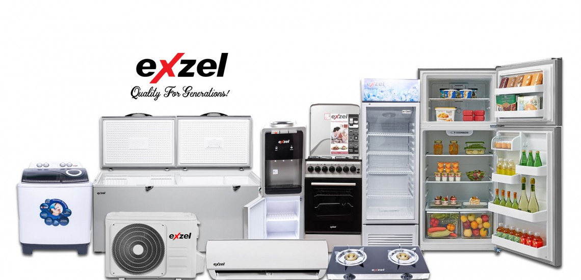 Exzel products in Mombasa