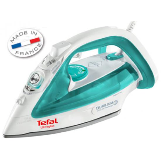 Tefal Steam Iron FV3951