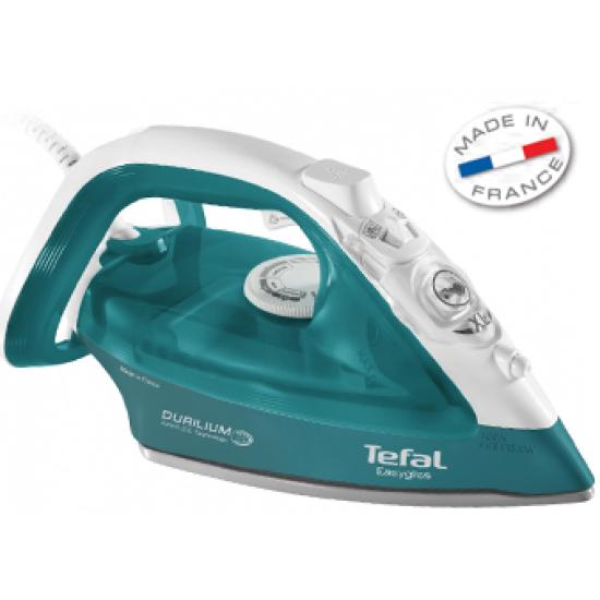 Tefal Steam Iron FV3965