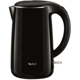 Tefal Electric KETTLE