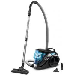Tefal Bagless Vacuum Cleaner TW3731HA
