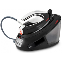 Tefal STEAM GENERATOR STATION