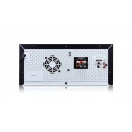 LG XBOOM CJ45 720 watts