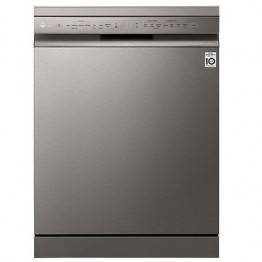 LG QuadWash™ Dishwashe
