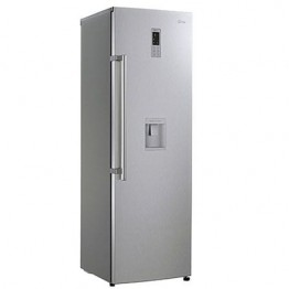 LG Fridge Gross 405L Net 377L Single Door