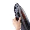 LG 2 in 1 CORDZERO 90W HANDSTICK Cordless Vacuum Cleaner
