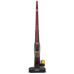 LG Cordless Vacuum Cleaner VS8401SCW