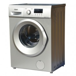 Mika 6Kgs  Washing Machine Fully-Automatic