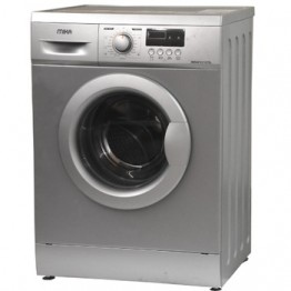 Mika 7Kgs Washing Machine Fully-Automatic