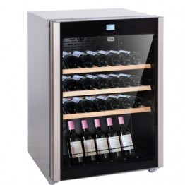 Mika Wine Chiller 43 Bottles