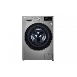 LG 10.5Kg Washer F4V5RYP2T
