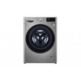 LG 10.5Kg Washer