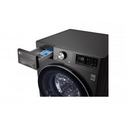 LG Washing Machine F4V9RCP2E
