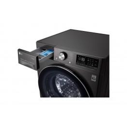 LG 10.5/7KG Washing Machine