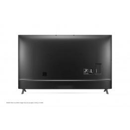 LG 65 Inch NanoCell 86 Series Smart TV