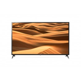 LG 70 inch Smart UHD TV