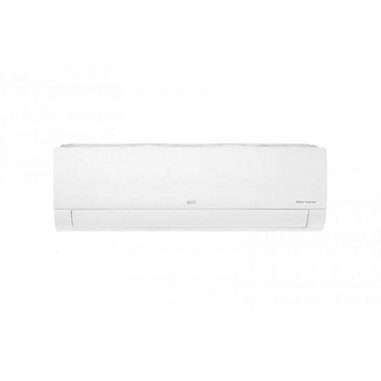 Lg High Wall Air Conditioner S4-Q24K23QD