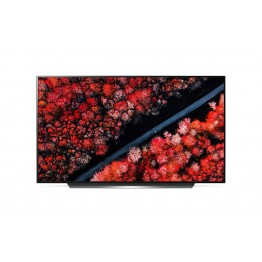 LG C9 55 inch Smart OLED TV