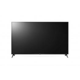 LG 75 inch Class 4K Smart UHD TV w/AI ThinQ®