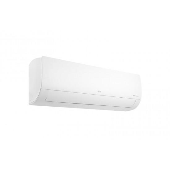 Lg High Wall Air Conditioner S4-Q18KL3QD