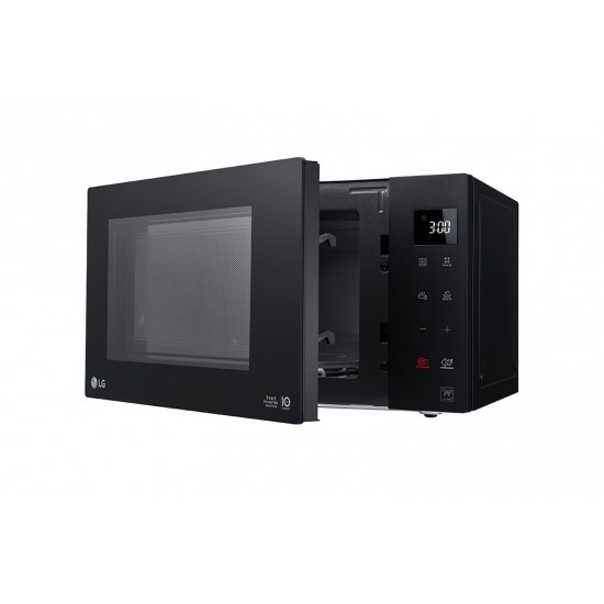 LG 23L Solo Microwave  MS2336GIB