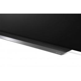 LG C9 55 inch Class 4K Smart OLED TV w/ AI ThinQ®