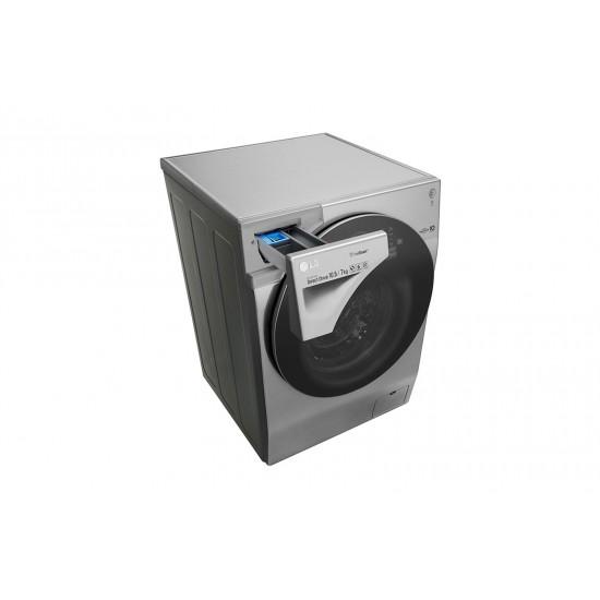 LG  Washing Machine FH6G1BCHK6N