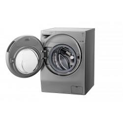LG10.5/7KG Washer-Dryer FH4G1JCHP6N