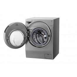 LG 10.5/7KG G+ Good Design Washer Dryer