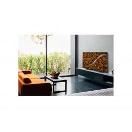 LG CX 65 inch Smart OLED TV