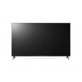 LG 82 inch Smart UHD TV