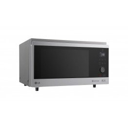 LG 25L INVERTER GRILL Microwave