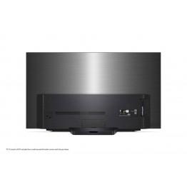 LG CX 55 inch Smart OLED TV